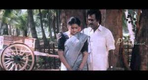 Aalapol Velapol Song Lyrics