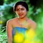 Aasai Adhigam Vechu Song Lyrics