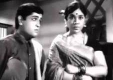 Aduthathu Ambujatha Pathela Song Lyrics