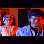 Anantham Anantham Male Song Lyrics