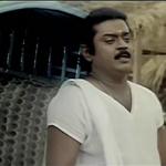 Antha Vanatha Pola Song Lyrics