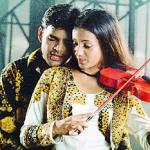 Aval Ulaga Azhagiye Song Lyrics