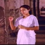 Azhagu Malaraada Song Lyrics