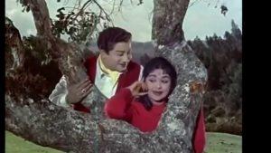 Chittu Kuruvi Song Lyrics