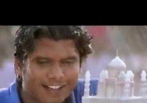 Chotta Chotta Male Song Lyrics