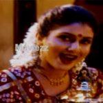Deepangal Pesum Song Lyrics