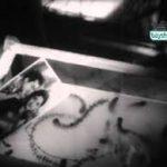 Engirunthalum Vaazhga Song Lyrics