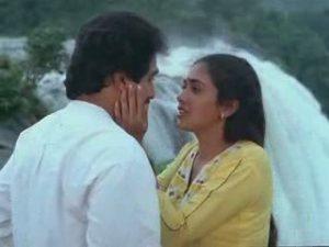 Enna Satham Indha Neram Song Lyrics