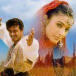 Enna Solla Pogirai Song Lyrics