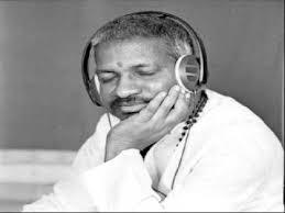 Gowri Kalyana Vaibhogamae Song Lyrics