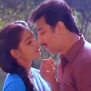 Idhazhil Kathai Song Lyrics