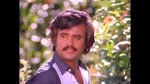Kaadhalin Deepam Ondru Song Lyrics