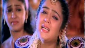 Kadhal Azhivathillai Song Lyrics