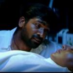 Kalli kaattil Pirantha Thaye Song Lyrics – Unni Menon