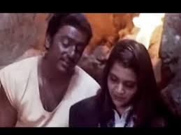 Kanmani Anbodu Song Lyrics