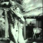 Kanna Karumai Nira Kanna Song Lyrics