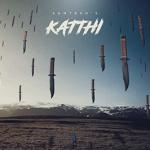Katthi Song Lyrics