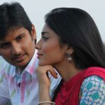 Maalai Mangum Neram Song Lyrics