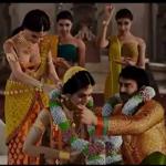 Manappennin Sathiyam Song Lyrics