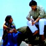 Mannil Indha Song Lyrics