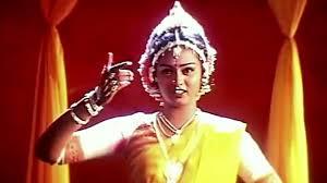 Margazhi Thingal Allava Song Lyrics