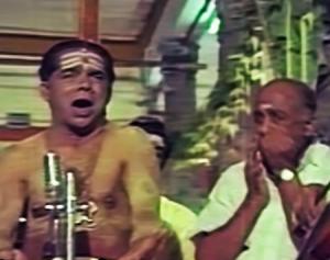 Maruthamalai Maamaniye Song Lyrics