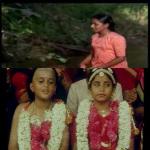 Mayil Pola Ponnu Onnu Song Lyrics