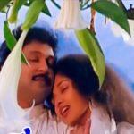 Mazhai Varuthu Song Lyrics
