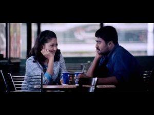 Panithuli Panithuli Song Lyrics