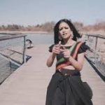 Naan Kudikka Poren – Female Song Lyrics