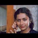 Naan Oru Sindhu Song Lyrics