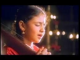 Nila Kaigirathu Female Song Lyrics