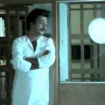Nilaave Vaa Song Lyrics