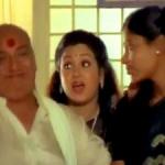 Nooru Varusham Female Song Lyrics