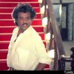 Nooru Varusham Male Song Lyrics