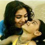 Oru Deivam Thantha Poove (Female) Song Lyrics