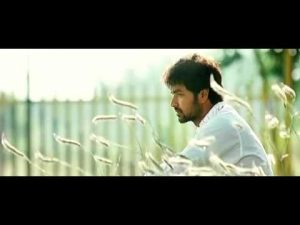 Oru Devathai Paarkum Song Lyrics