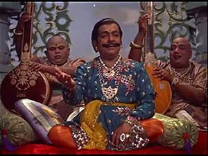 Oru Naal Podhuma Song Lyrics