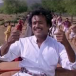 Oruvan Oruvan Song Lyrics