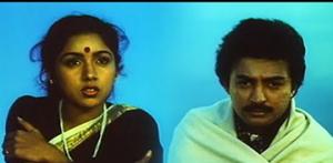 Panivizhum Iravu Song Lyrics