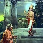 Pazham Neeyappa Song Lyrics