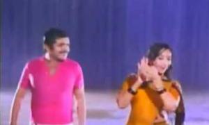 Ponvaanam Paneer Song Lyrics