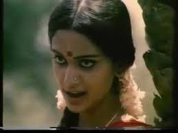 Poongathave Thaal Thiravai Song Lyrics