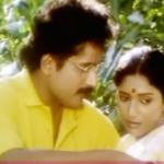 Poraale Ponnuthayi (Duet) Song Lyrics