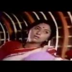 Poraale Ponnuthayi (Sad) Song Lyrics