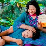 Pudhiya Ulagai Song Lyrics