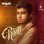 Raati Song Lyrics