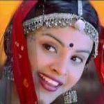 Radhai Manathil Song Lyrics