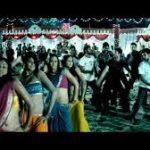 Saroja Saman Nikalo Song Lyrics