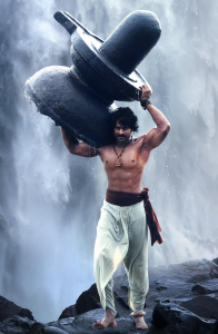 Siva Sivaya Potri Song Lyrics
